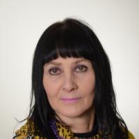 Marja-Helena Nevalainen
