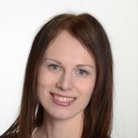 Elsa Nurminen