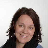 Marja Okkola