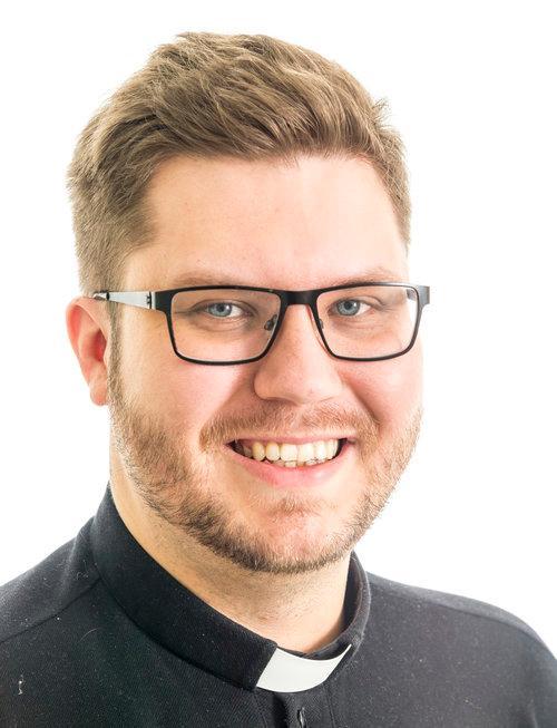 Toni Kokkonen