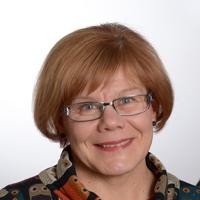 Helena Palminen