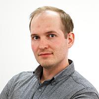 Esa-Pekka Parkkinen