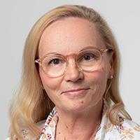 Paula Huttunen