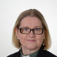 Eija Paulamäki
