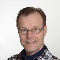 Joel Pekkonen