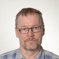 Olli Pekkonen