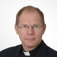 Heikki Pelkonen