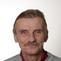 Veli-Matti Penttilä
