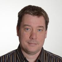Jukka-Pekka Penttinen