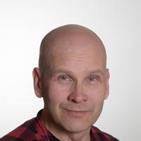 Markku Pietiläinen