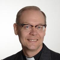 Pauli Pietiläinen