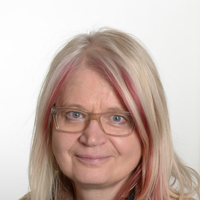 Irene Rautanen