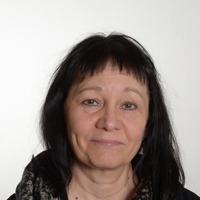 Kirsi Ristkari