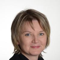 Maritta Roslakka