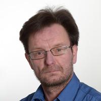 Marko Ryhänen