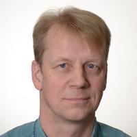 Tapio Sainisalmi