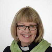 Kati Saukkonen