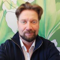 Simo Saukkonen
