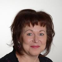 Merja Seppälä-Mäkinen