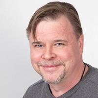 Heikki Sillanpää