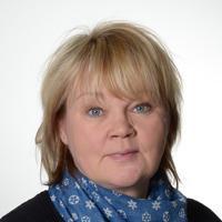 Marja-Liisa Sipi