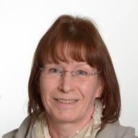 Lilja Sténholm