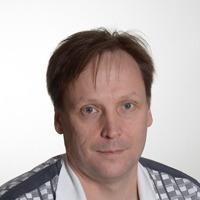 Juha Suomalainen