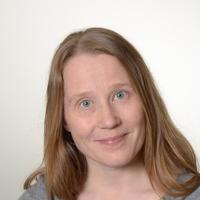 Johanna Suomala
