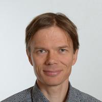 Lauri Töldsepp