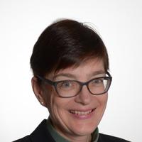 Ulla Taipale
