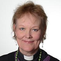 Nina Tetri-Mustonen