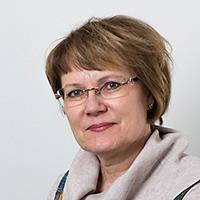 Eija Tolonen
