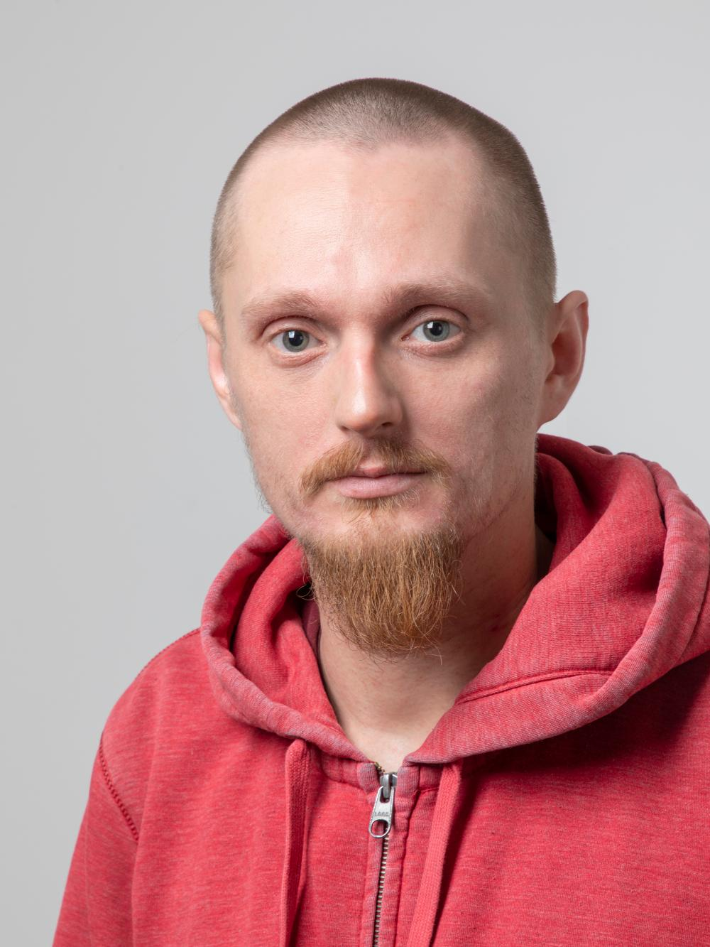 Heikki Uusikoski