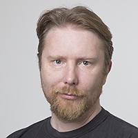 Jussi Vihervaara
