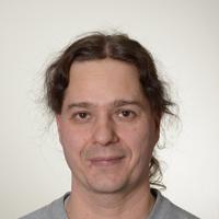 Jarmo Virtanen