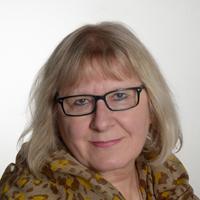 Laura Visapää