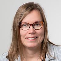 Mervi Winberg