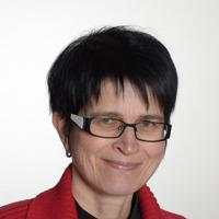 Helena Ylönen