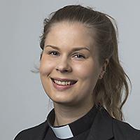 Jenni Jaakonsaari
