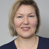 Katarina Ranta