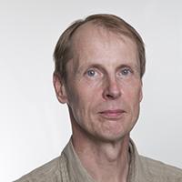 Markku Lehtinen